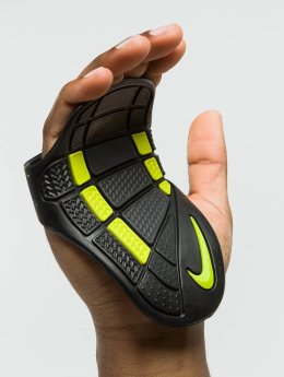 Nike Performance Sonstige Alpha Training schwarz