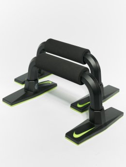 Nike Performance Sonstige Push Up 3.0 Grip schwarz