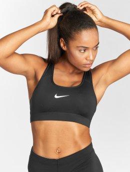 Nike Performance Soutiens-gorge de sport New Pro noir