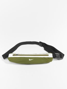 Nike Performance Tasche Slim olive