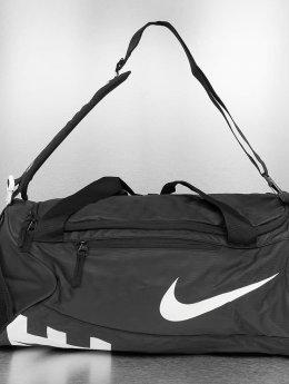 Nike Performance Tasche Alpha Adapt Crossbody schwarz