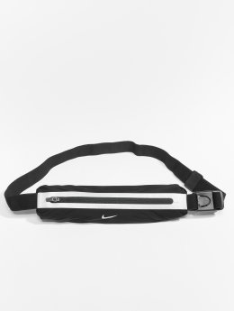Nike Performance Tasche Angled schwarz