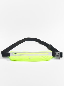 Nike Performance Taske/Sportstaske Slim gul