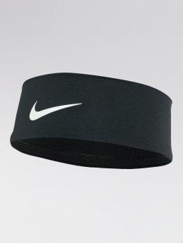 Nike Performance zweetbandje Fury 2.0 Headband zwart