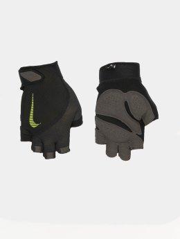 Nike Rękawiczki  Mens Elemental Fitness czarny