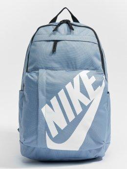 Nike Rucksack Sportswear Elemental bleu