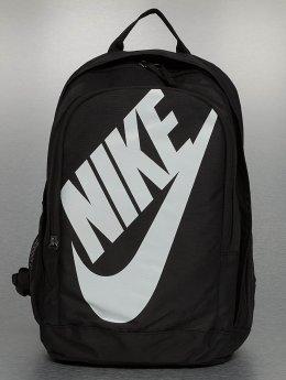 Nike Rucksack Hayward Futura 2.0 schwarz