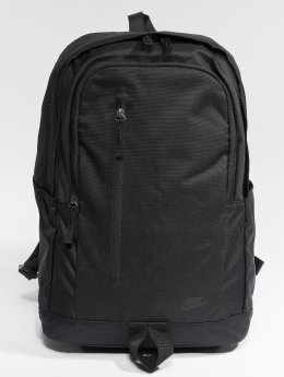 Nike Rucksack All Access Soleday zwart