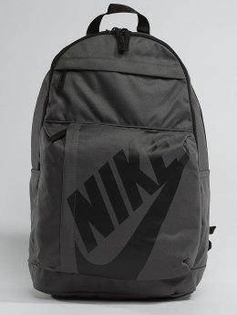 Nike rugzak Elemental grijs