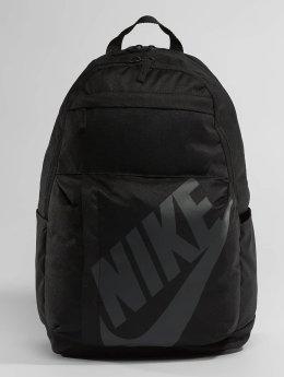 Nike Ryggsekker Elemental svart