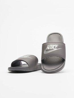 Nike Sandály Benassi