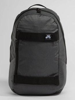 Nike SB Backpack Courthouse gray