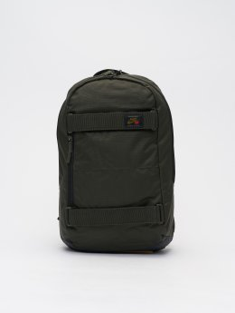 Nike SB Backpack Courthouse olive