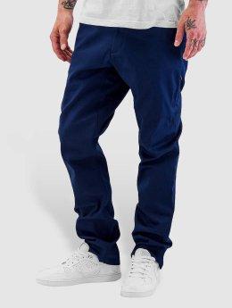 Nike SB Chino FTM blau