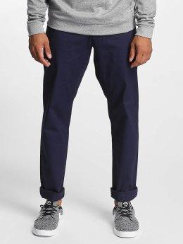 Nike SB Chino SB Icon blau