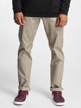 Nike SB Chino SB Icon khaki