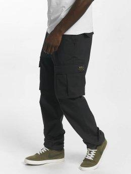Nike SB Chino SB Flex schwarz