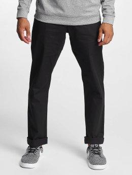 Nike SB Chino SB Icon zwart