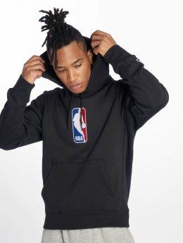 Nike SB Hoody Sb X Nba Icon schwarz
