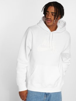 Nike SB Hoody Icon wit