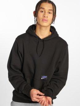 Nike SB Hoody Icon zwart