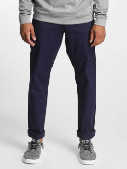 Nike SB Pantalon chino SB Icon bleu
