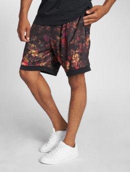 Nike SB Pantalón cortos Dry negro