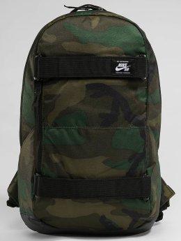 Nike SB Sac à Dos Courthouse camouflage