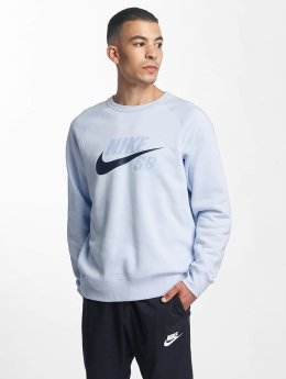 Nike SB Sweat & Pull SB Icon bleu