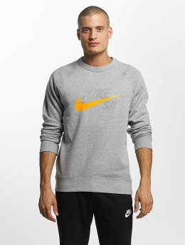 Nike SB Sweat & Pull Icon gris