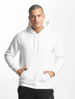 Nike SB Sweat capuche SB Icon blanc