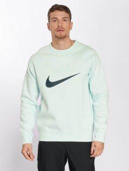 Nike SB trui SB Top groen