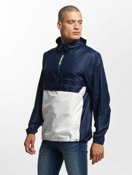 Nike SB Veste mi-saison légère Packable bleu