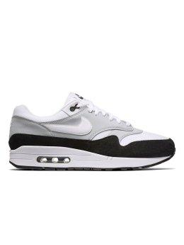 Nike Schuhe Air Max 1 grau