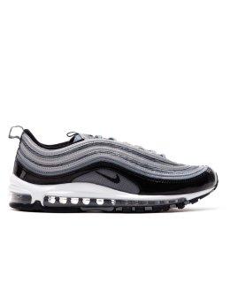 Nike Schuhe Air Max 97 grau