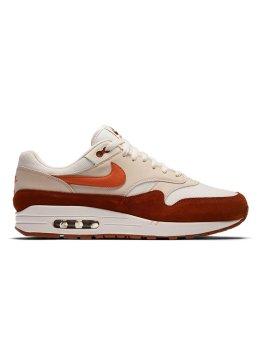 Nike Schuhe Air Max 1 rot