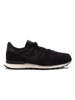 Nike Schuhe Internationalist Se schwarz a2b82439b8
