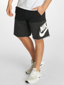 Nike shorts NSW zwart