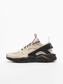 Nike sneaker Air Huarache Run Ultra beige