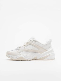Nike Sneaker M2k Tekno bianco