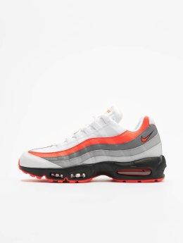Nike Sneaker Air Max 95 Essential bianco