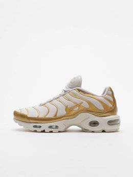 Nike Sneaker Air Max Plus grau