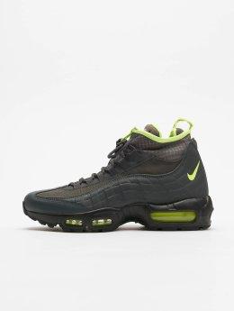 Nike sneaker Air Max 95 grijs