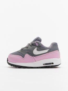 Nike sneaker Air Max 1 TD grijs