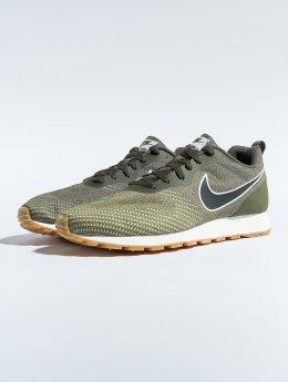 Nike Sneaker Md Runner 2 Eng Mesh khaki