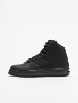 Nike Sneaker Lunar Force 1 '18 nero