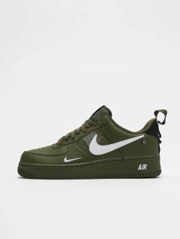 Nike sneaker Air Force 1 '07 Lv8 Utility olijfgroen