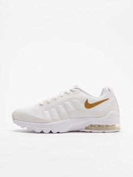 Nike Sneaker Air Max Invigor Print GS weiß