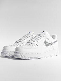 Nike sneaker Air Force 1 '07 Lv8 Jdi Lntc wit
