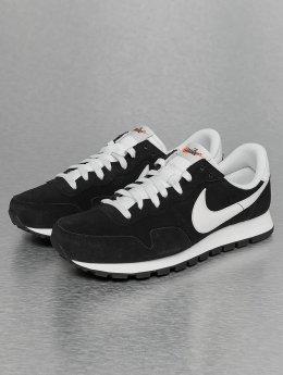 Nike sneaker Air Pegasus '83 Leather zwart